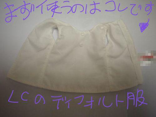 P7174621.jpg