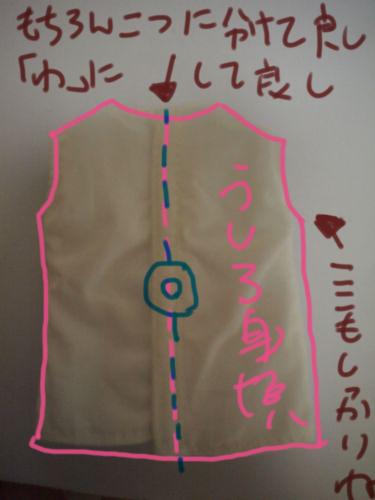 P7174624_1.jpg