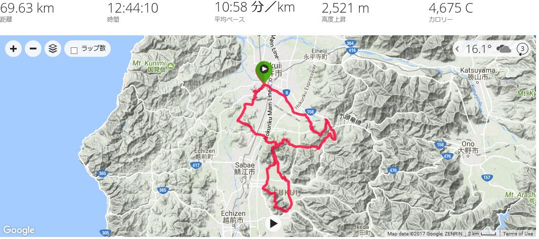 里山データ1