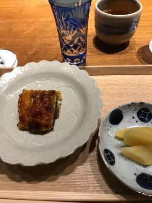 sasaki29_7_12.jpg