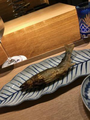 sasaki29_7_9.jpg