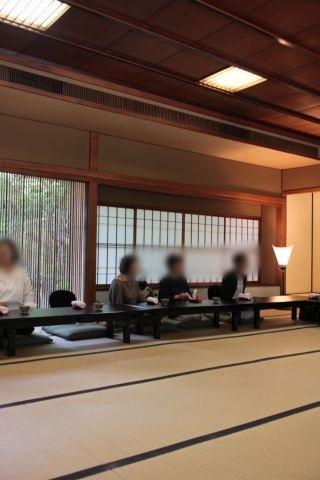 syoufuku29_5_4jpg.jpg