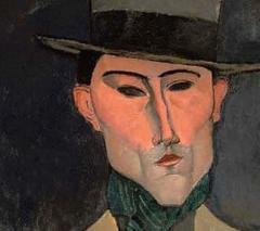 Amedeo-Modigliani-Portrait-of-a-Man-with-Hat-500x375_convert_20170628011308.jpg