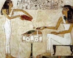 glover-beer_egyptian-serving-girl-pouring-beer_convert_20170808000659.jpg