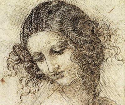 printerest_Leonardo_da_Vinci_convert_20170717143231.jpg