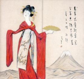 yumejiartmuseum_convert_20170717162328.jpg