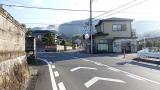 20161126江川邸160