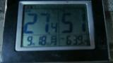 20170918大平01