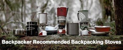 Backpacking-Stoves2.jpg