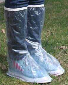 雨靴_convert_20170618003654