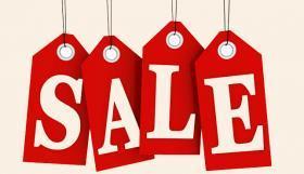 sale_convert_20170625080548.jpg