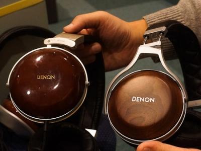 DENON D7000 D7200