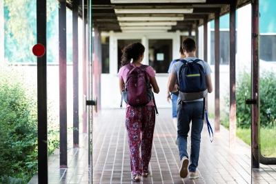 大学 学生 キャンパスライフ