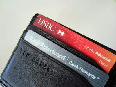 会員 財布 カード