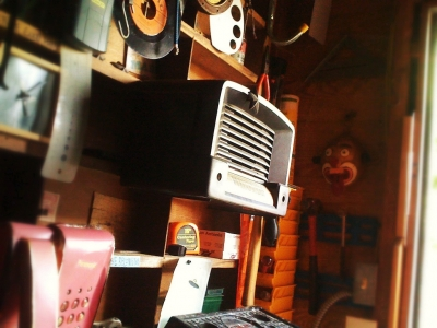 ラジオ 音楽 Apple