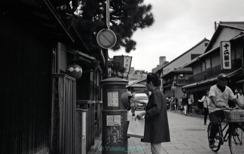 20160924_27_M3_Summaron35mm_100TMX_京都_R