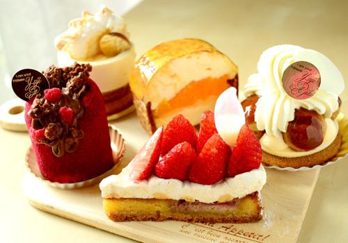 【ケーキ】ユウジアジキ_170507 (1)
