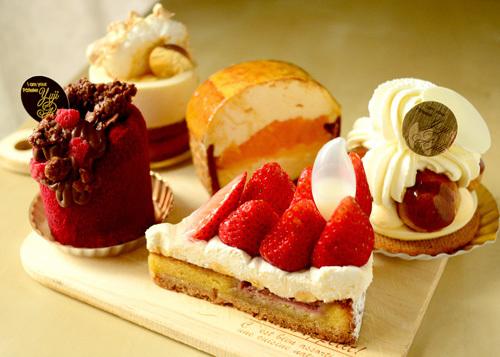 【ケーキ】ユウジアジキ_170507 (2)