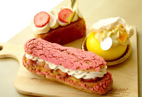 【ケーキ】リョウラ_170729 (2)