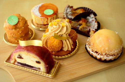 【ケーキ】ユウササゲ_170820 (1)