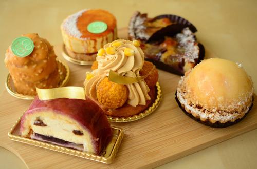 【ケーキ】ユウササゲ_170820 (2)
