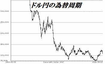2017-05-13-k001.jpg