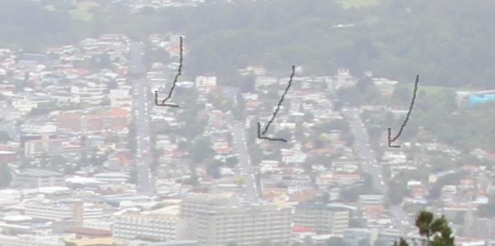 signal4.jpg