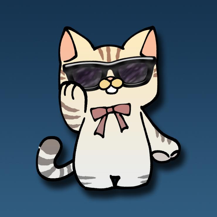 moonligh_tcats170810.jpg