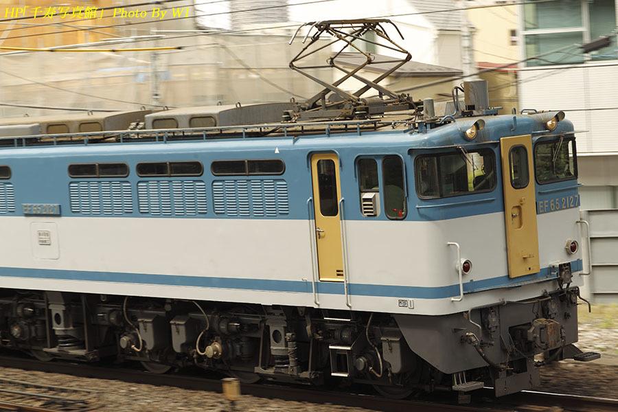 72列車17年6月9日
