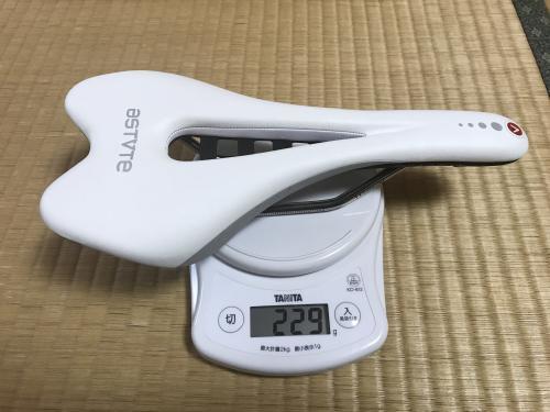 【アスチュート・スカイラインVT】・10