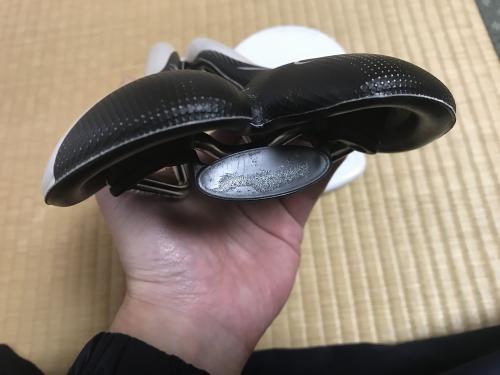 【アスチュート・スカイラインVT】・16
