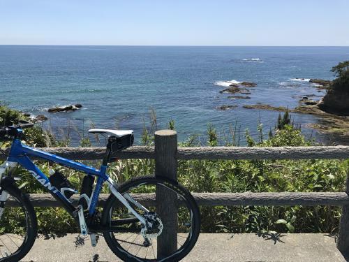 【三崎公園~海岸線】・9
