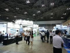 下水道展2017(1)