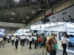下水道展2017(2)