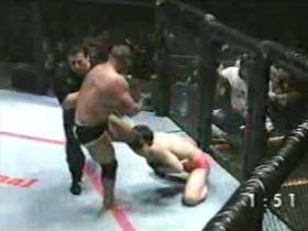 桜庭UFC-J1