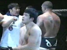 桜庭UFC-J2