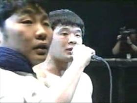 桜庭UFC-J3