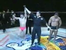 桜庭UFC-J6