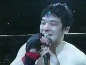 桜庭UFC-J67