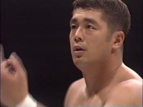 高田はこの表情、