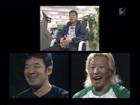 高山×桜庭・対談番組3