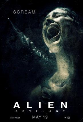 aliencovenant_2.jpg