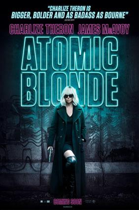 atomicblonde_2.jpg