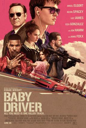 babydriver_1.jpg