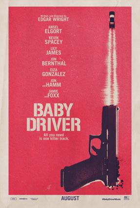babydriver_2.jpg