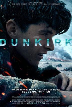 dunkirk_1.jpg