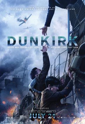 dunkirk_2.jpg