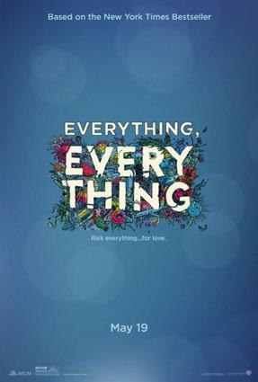 everythingeverything_1.jpg