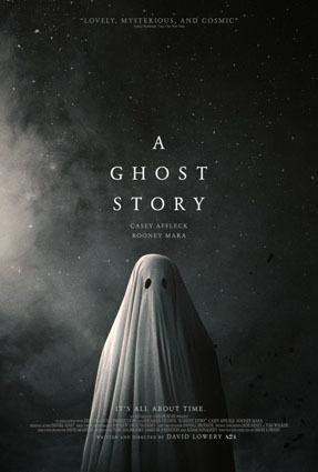 ghoststory.jpg