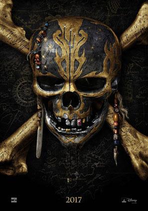 piratesofthecaribbean5_a.jpg